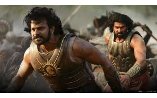 baahubali-the-beginning---how-the-battle-epic-is-helping-tollywood-challenge-bollywood's-dominance-over-the-indian-film-industry_kuwait