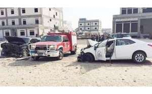1-died-in-car-accident_kuwait