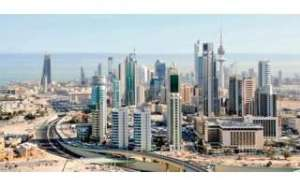 Kuwait-pushes-ahead-with-infrastructure-build-out-_kuwait
