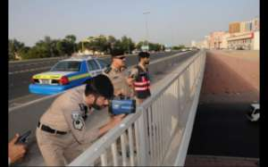moi-plans-to-stiffen-penalties-on-some-traffic-violations_kuwait