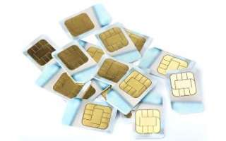 Coming-soon---Death-of-the-SIM-card-_kuwait