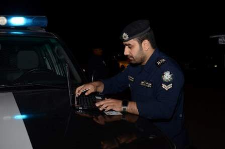 khaitan-campaign-,-3548-of-expatriates-were-verified-,-1170-arrested_kuwait