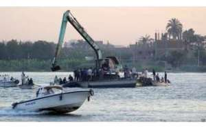 Nile-'party-Boat'-Crash-Kills-At-Least-21-In-Egypt_kuwait