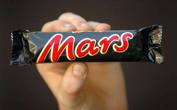all-mars-chocolate-products-in-kuwait-are-safe-for-consumption_kuwait