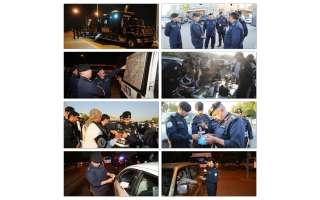 4015-people-arrested-in-jleeb-campaign-,-1053-to-deportation-_kuwait