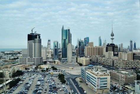 kuwait-govt-plans-to-cut-state-expenditure-by-25-percent_kuwait