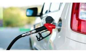Gas-subsidy-removal-study-prepared_kuwait