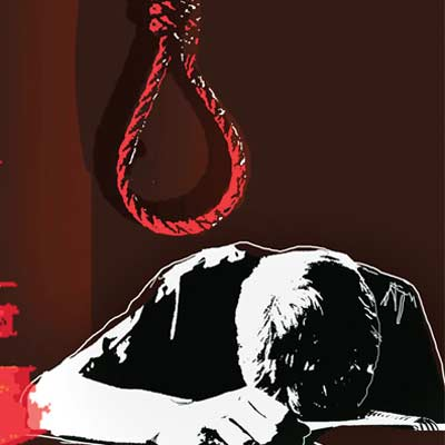 an-indian-man-commits-suicide_kuwait