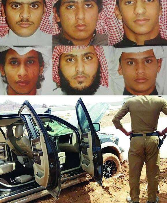 saudi-police-kill-6-men-wanted-for-murder-of-officer-_kuwait