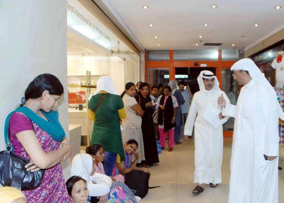 crackdown-on-part-time-domestic-helpers-soon_kuwait
