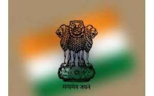 Indian-embassy-releases-advisory-on-transportation-of-mortal-remains_kuwait