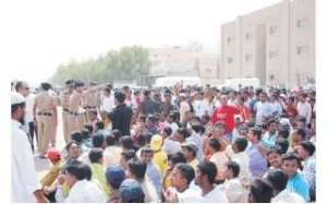Authorities-To-Deport-1304-Expats-Arrested-Last-Week_kuwait