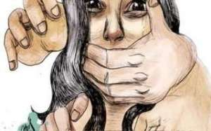 Filipina-raped,-robbed-by-fake-cop_kuwait