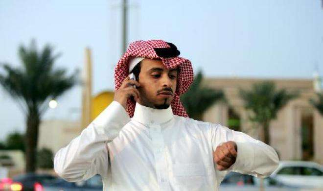 unified-fare-for-mobile-phone-calls-in-gcc-countries-by-the-beginning-of-april_kuwait