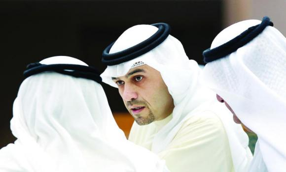 finance-minister-predicts-budget-deficit-of-kd-22-bln-for-next-3-years_kuwait