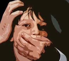 an-egyptian-child-rapist-arrested-in-salmiya_kuwait
