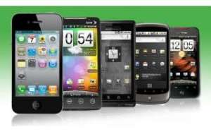 Phones,-Wireless-devices-may-cause-Cancer_kuwait