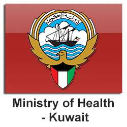 kuwaiti-has-filed-complaint-against-the-ministry-of-health_kuwait