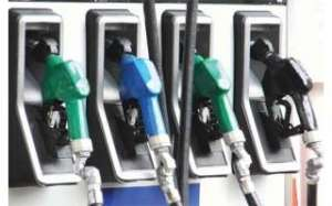Finance-Ministry-Refutes-100-Fils-Gas-Price-Increase-Reports_kuwait