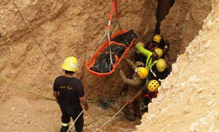 a-saudi-falls-to-death-in-deep-well_kuwait
