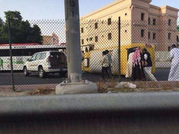7-students-injured-as-school-bus-overturns-near-dasma_kuwait