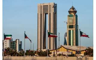 new-taxation-development-in-kuwait_kuwait