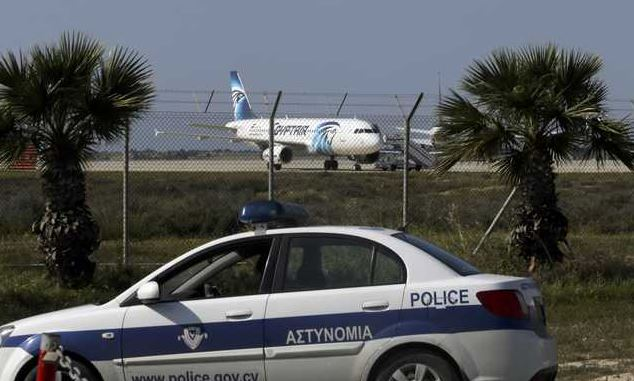 egyptair-plane-hijacker-arrested-in-cyprus_kuwait