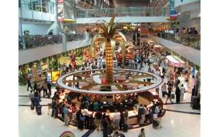 dubai-airport-to-charge-35-dirhams-to-all-who-travel-through-their-airport_kuwait