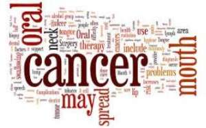 Cancer_kuwait