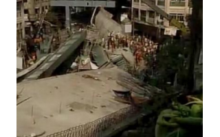 flyover-collapsed-in-india-and-left-many-dead_kuwait