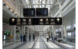 World-Worst-Tourist-Airport_kuwait