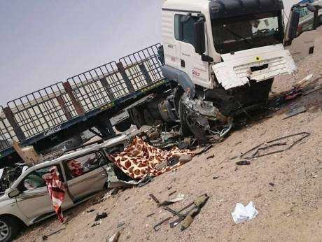 four-emiratis-and-four-indians-died-in-separate-accidents-in-oman_kuwait