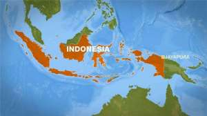 powerful-earthquake-hits-indonesia_kuwait