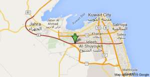 part-of-sixth-ring-road-to-be-closed_kuwait