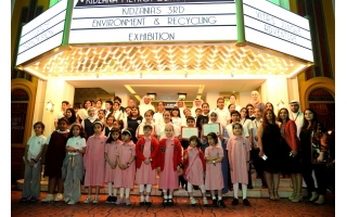 kidzania-inaugurated-kids-for-a-greener-world-environment-exhibition-at-the-avenues-mall_kuwait
