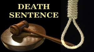 -.-kuwait-sentenced-four-egyptians-to-death-over-the-killing-of-a-pakistani_kuwait