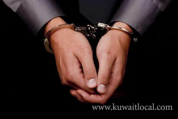 three-youths-were-arrested-in-possession-of-250-narcotic-pills_kuwait