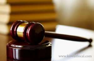 court-sentenced-a-kuwaiti-to-life-imprisonment-for-attempting-to-murder-a-lawyer_kuwait