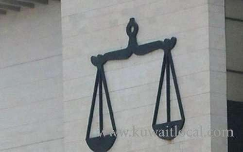 criminal-court-acquitted-four-kuwaitis-who-assaulted-officers-from-special-forces_kuwait