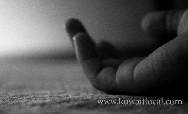 egyptian-woman-tried-to-commit-suicide_kuwait