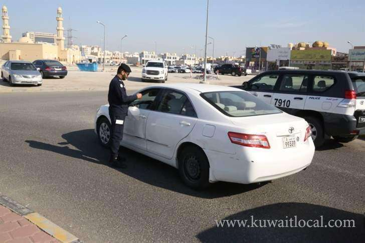 expats-driving-without-licence-will-be-deported_kuwait