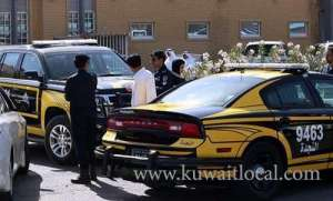 kuwait-govt-suspects-5,324-families-of-social-security-fraud_kuwait