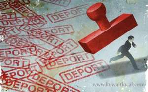 1700-indian-workers-deported-from-kuwait_kuwait