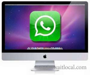 whatsapp-launches-native-desktop-app-for-windows-and-mac_kuwait
