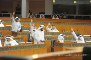 kuwait-parliament-agrees-to-enact-copyright-ownership-law,-refers-it-to-government_kuwait