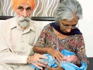 70-year-old-indian-woman-gives-birth-to-first-baby_kuwait