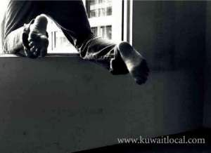 unknown-attempted-to-commit-suicide_kuwait