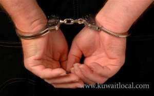 police-arrested-kuwaiti-impostor-for-swindling-kuwaitis_kuwait