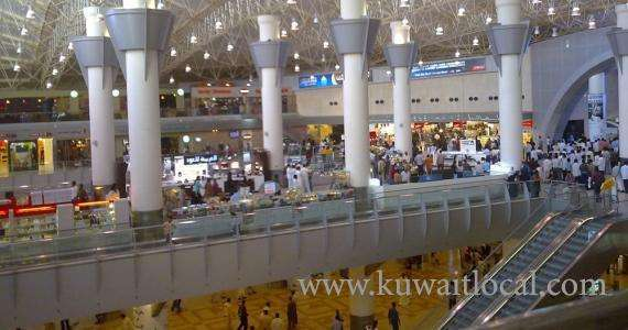 161-people-arrested-at-kuwait-international-airport_kuwait
