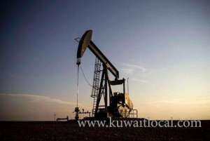 kuwait-to-raise-oil-production-by-2020_kuwait
